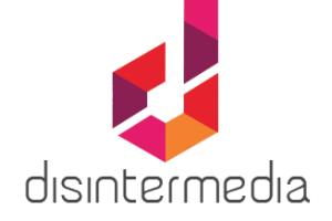 http://www.disintermedia.it/wp-content/uploads/2015/09/Schermata-2016-01-23-alle-18.33.04-300x200.png